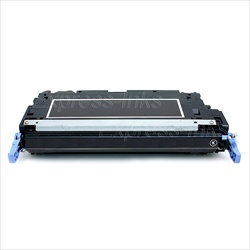 Canon CRG-117 Black Toner Cartridge 2578B001A