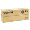 Canon GPR-29Y Genuine Yellow Toner 2641B004AA