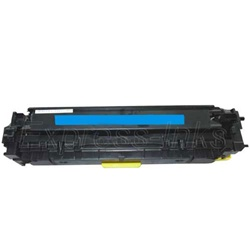 Canon 2661B001AA Compatible Cyan Toner Cartridge CRG-118C