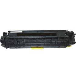 Canon 2662B001AA Compatible Black Toner Cartridge CRG-118BK