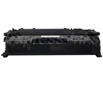 Canon CRG-119 Compatible Toner Cartridge 3479B001AA
