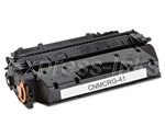 Canon GPR-41 Compatible Toner Cartridge 3480B005AA