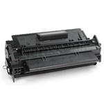 Canon MP40 Microfiche Toner Cartridge 3710A001AA