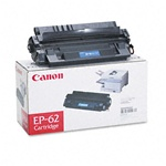 Canon EP-62 Genuine Toner Cartridge 3842A002AA