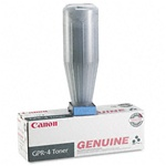 Canon GPR-4 Genuine Toner Cartridge 4234A003AA