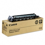 Canon GPR-6 Genuine Drum Cartridge 6648A004AA
