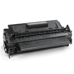 Canon L50 Toner Cartridge 6812A001AA, New Drum