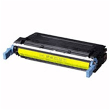 Canon EP-85 Yellow Toner Cartridge 6822A004AA