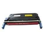 Canon EP-85 Magenta Toner Cartridge 6823A004AA (New Drum)