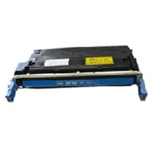 Canon EP-85 Cyan Toner Cartridge 6824A004AA (New Drum)