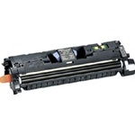Canon EP-85 Black Toner Cartridge 6825A004AA (New Drum)