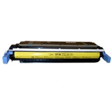 Canon EP-86 Yellow Toner Cartridge 6827A004AA