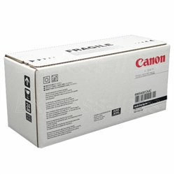 Canon 6965A001AA Genuine Microfiche Toner Cartridge