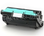 Canon EP-87 Imaging Drum Cartridge 7429A005AA