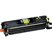 Canon EP-87Y Yellow Toner Cartridge 7430A005AA, EP87Y