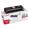 Canon EP-87M Genuine Magenta Toner Cartridge 7431A005AA