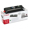 Canon EP-87BK Genuine Black Toner Cartridge 7433A005AA