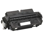 Canon FX-7 Toner Cartridge 7621A001AA, New Drum