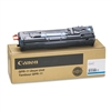 Canon GPR-11 Cyan Drum Cartridge 7624A001AA