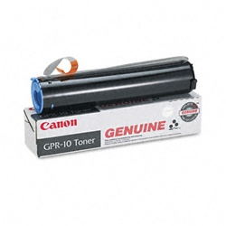 Canon GPR-10 Genuine Toner Cartridge 7814A003AA