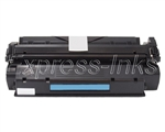 Canon S35 Toner Cartridge 7833A001AA (New Drum)