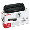 Canon S35 Genuine Toner Cartridge 7833A001AA
