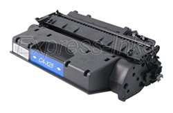 Canon X25 Black Toner Cartridge 8489A001AA