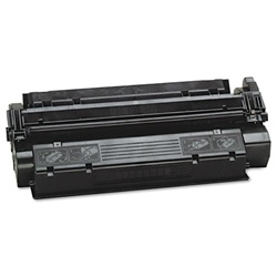 Canon FX-8 Black Toner Cartridge 8955A001AA