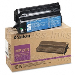 Canon MP20N Negative Microfiche Toner Cartridge
