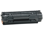 Canon R747003150 Black Toner Cartridge
