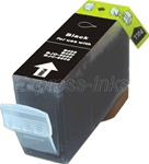 Canon BCI-3eBk Black Ink Cartridge 4479A003