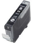 Canon CLI-8BK Black Ink Cartridge 0620B002AA