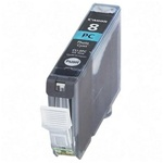 Canon CLI-8PC Photo Cyan Inkjet Ink Cartridge CLI-8