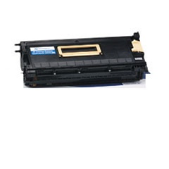 Data Products 24332 Black Toner Cartridge
