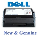 Dell 310-3542 Genuine Toner Cartridge