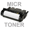 Dell 310-3545 High Yield MICR Toner Cartridge