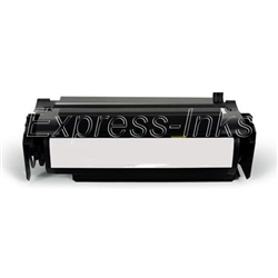 Dell 310-3547 Compatible Toner Cartridge R0887