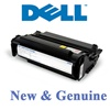 Dell 310-3548 Genuine Toner Cartridge R0883