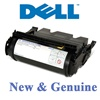 Dell 310-4572 Black Toner Cartridge