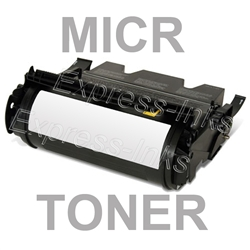 Dell 310-4585 High Yield MICR Toner Cartridge