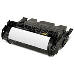 Dell 310-4587 High Yield Black Toner Cartridge