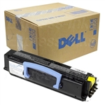 Dell 310-5402 High Yield Genuine Toner Cartridge