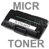 Dell 310-5417 High Yield MICR Toner Cartridge P4210, X5015
