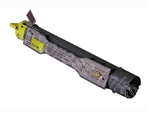 Dell 5100CN Yellow Toner Cartridge 310-5808