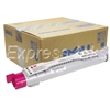 Dell 310-5809 Genuine Magenta Toner Cartridge