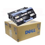 Dell 5100CN Genuine 310-5811 Imaging Drum Kit H7032