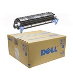 Dell 5100CN Genuine 310-5814 Transfer Roller M7077