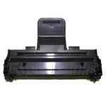 Dell 310-6640 Black Toner Cartridge