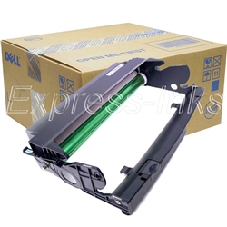 Dell 310-7021 Genuine Imaging Drum Cartridge