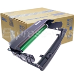 Dell 310-7042 Genuine Imaging Drum Cartridge